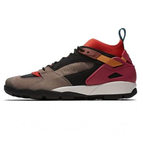 Ботинки Nike Air Revaderchi AR0479-600