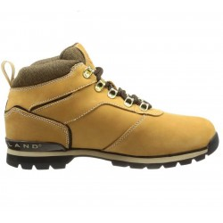 Ботинки Timberland Split Rock 2 6701A