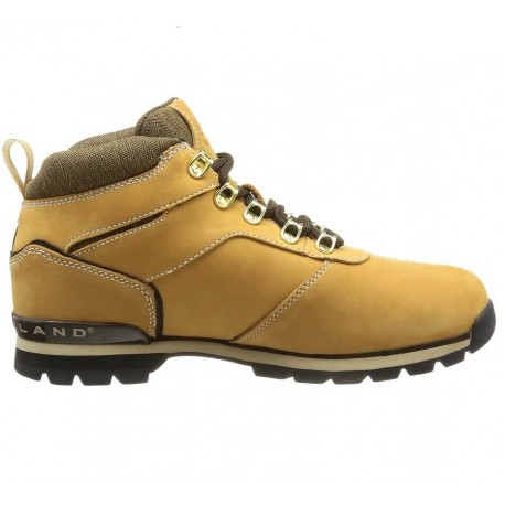 Ботинки Timberland Split Rock 2 6701A