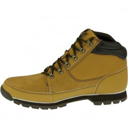 Ботинки Timberland Eurosprint 6703A
