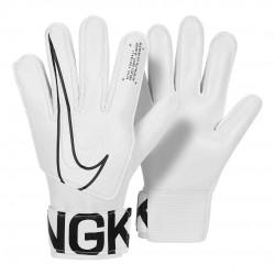Детские перчатки вратарские Nike GK JR Match GS3883-702