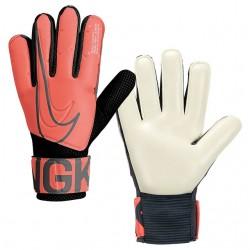 Детские перчатки вратарские Nike GK JR Match GS3883-892