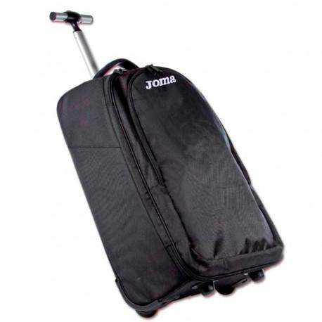 Сумка(чемодан) на колесах Joma TROLLEY FLY 400057.100