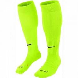 Гетры футбольные Nike Classic II Cush OTC SX5728-702