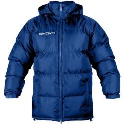 Куртка зимняя Givova Giubbotto Arena G007 0004