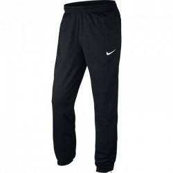 Штаны тренировочные детские Nike Libero Knit Pant JR 588455-010