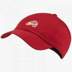 Кепка NIKE H86 CAP FLATBILL AV7884-613