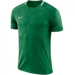 Футболка игровая Nike Dry Challenge II 893964-341