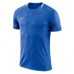 Футболка игровая Nike Dry Challenge II 893964-463