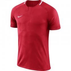 Футболка игровая Nike Dry Challenge II 893964-657