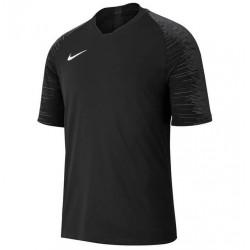 Футболка игровая Nike Dry Strike Jersey SS AJ1018-010