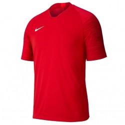 Футболка игровая Nike Dry Strike Jersey SS AJ1018-657