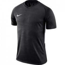Футболка Nike Dry Tiempo 894230-010