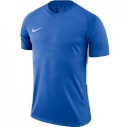 Футболка Nike Dry Tiempo 894230-463