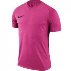 Футболка Nike Dry Tiempo 894230-662