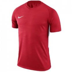 Футболка Nike Dry Tiempo 894230-657