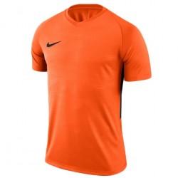 Футболка Nike Dry Tiempo 894230-815