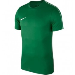 Футболка детская Nike JR Dry Park 18 Top T-Shirt AA2057-302