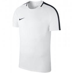 Футболка детская Nike JR Academy 18 T-Shirt 893750-100