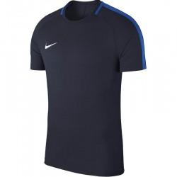 Футболка детская Nike JR Academy 18 T-Shirt 893750-451
