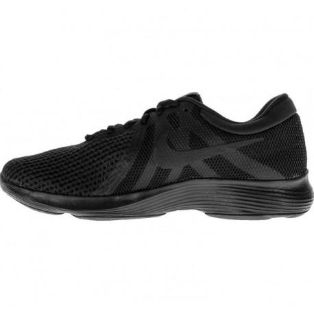 Кроссовки Nike WMNS REVOLUTION 4 AJ3491-002