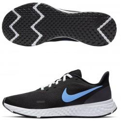 Кроссовки Nike Revolution 5 BQ3204-004