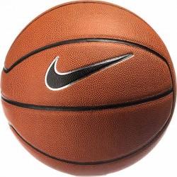Баскетбольный мяч Nike Lebron All Courts NKI10-855