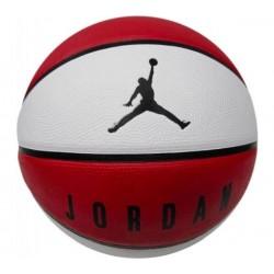 Мяч баскетбольный NIKE JORDAN PLAYGROUND 8P JO001865-611