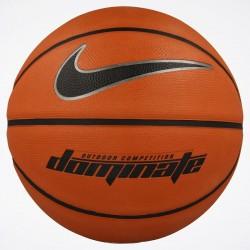 Мяч баскетбольный NIKE DOMINATE NKI00-847