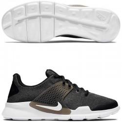 Кроссовки Nike Arrowz 902813-002