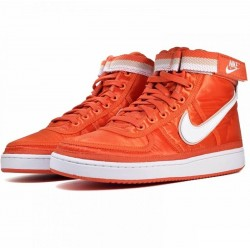 Кроссовки NIKE VANDAL HIGH SUPREME 318330-800