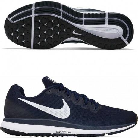 Кроссовки Nike Air Zoom Pegasus 34 880555-401