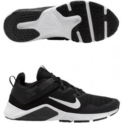 Кроссовки NIKE LEGEND ESSENTIAL CD0443-001