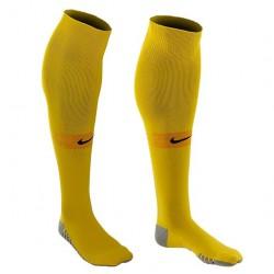 Гетры футбольные Nike Matchfit Socks SX6836-719