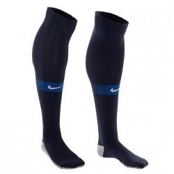 Гетры футбольные Nike Matchfit Socks SX6836-413