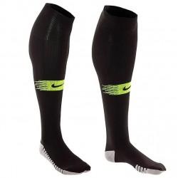 Гетры футбольные Nike Matchfit Socks SX6836-013