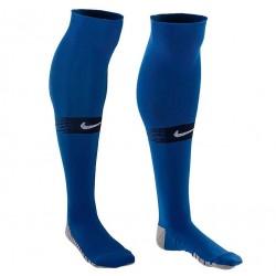 Гетры футбольные Nike Matchfit Socks SX6836-464