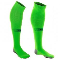 Гетры футбольные Nike Matchfit Socks SX6836-398