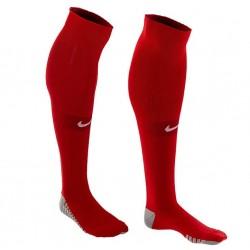 Гетры футбольные Nike Matchfit Socks SX6836-657