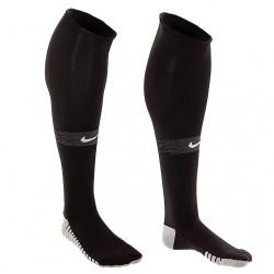 Гетры футбольные Nike Matchfit Socks SX6836-011