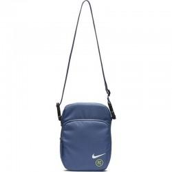 Сумка Nike F.C. Heritage Smit CN6946-491