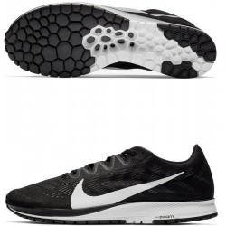 Кроссовки Nike Air Zoom Streak 7 AJ1699-010
