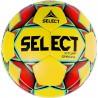 Футбольный мяч SELECT X-Turf Special IMS