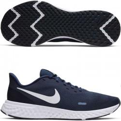 Кроссовки Nike Revolution 5 BQ3204-400