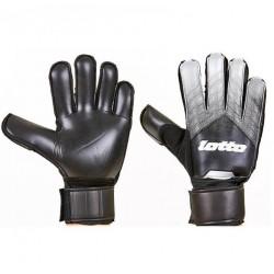 Перчатки вратарские LOTTO (реплика) FB-920-1