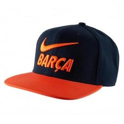 Бейсболка Nike BARCA NK CAP PRO PRIDE 916568-451