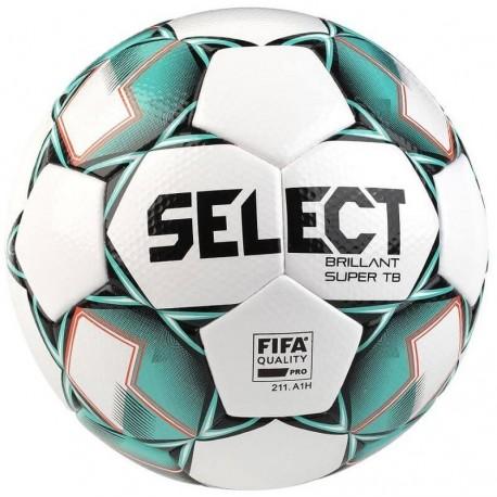 Мяч SELECT Brillant Super