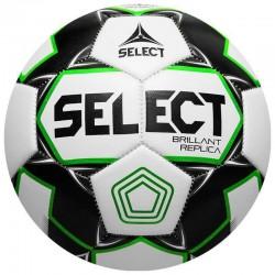 Футбольный мяч SELECT Brillant Replica Ukraine PFL 359584