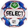 Футбольный мяч SELECT Brillant Super цвета (FIFA QUALITY PRO) 361590