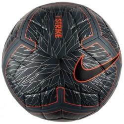 Футбольный мяч Nike Strike SC3911-490